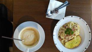 Foto review Cuppa Coffee Inc oleh Yanni Karina 1