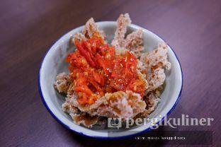 Foto 15 - Makanan di Loka Padang oleh Oppa Kuliner (@oppakuliner)