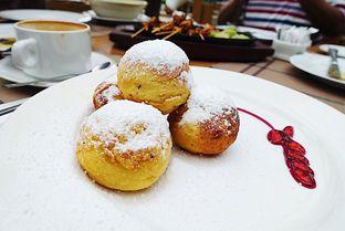 Foto 3 - Makanan di Meranti Restaurant oleh inggie @makandll