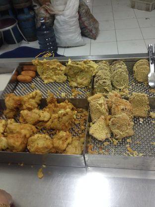 Foto - Makanan di Prima Rasa Pisang Goreng Pontianak oleh Kelvin Agung