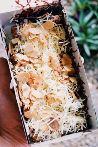 Foto - Makanan di Bananugget oleh Indra Mulia