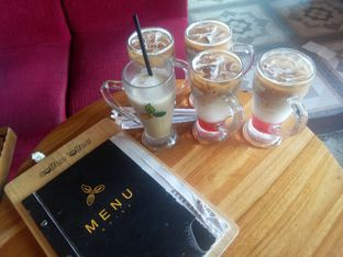 Foto review Coffee Toffee oleh Wulandari Ong 1