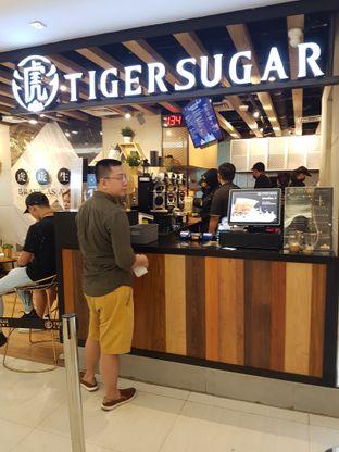 Foto 5 - Interior di Tiger Sugar oleh Andry Tse (@maemteruz)