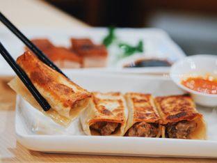 Foto 4 - Makanan di Lamian Palace oleh Indra Mulia