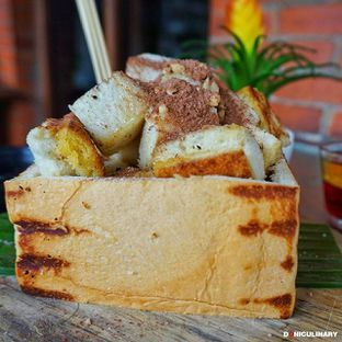 Foto 2 - Makanan di Kedai Locale oleh Dony Jevindo @TheFoodSnap