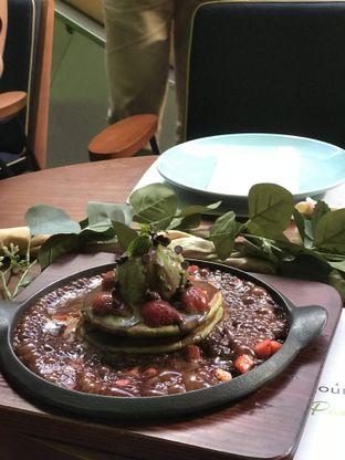 Foto 1 - Makanan di Nanny's Pavillon oleh WhatToEat