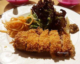 Foto 2 - Makanan di Palmier oleh Laura Fransiska