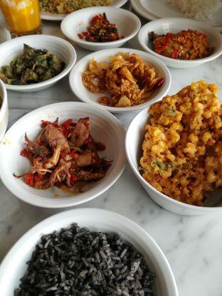 Foto 5 - Makanan di Roemah Kuliner oleh Lili Alexandra