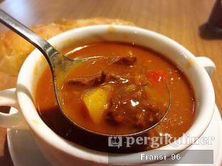 Foto 2 - Makanan di Glosis oleh Fransiscus