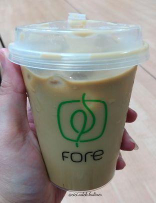 Foto 1 - Makanan di Fore Coffee oleh Jenny (@cici.adek.kuliner)
