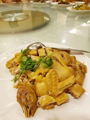 Foto 4 - Makanan di Liyen Restaurant oleh Yuli || IG: @franzeskayuli