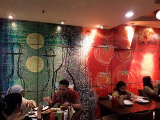 Foto 13 - Interior di Pizza Hut oleh Deasy Lim