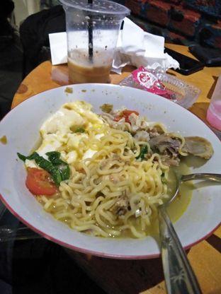 Foto 2 - Makanan di Myloc Bandung oleh irvan wahyudi