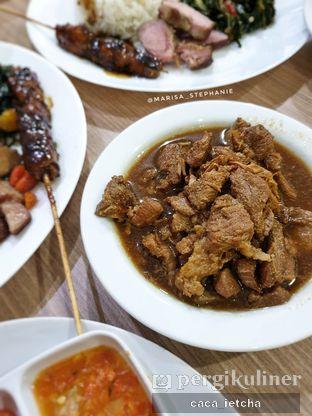 Foto 5 - Makanan di Warung Ce oleh Marisa @marisa_stephanie