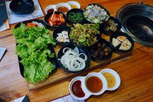 Foto 2 - Makanan di Seorae oleh Yulio Chandra