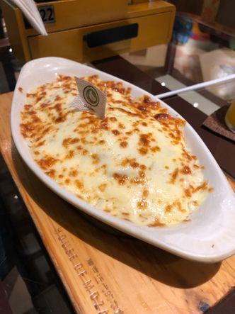 Foto Makanan di Zenbu