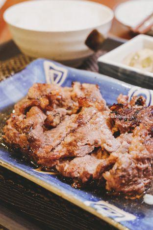 Foto 4 - Makanan di Kikugawa oleh Indra Mulia
