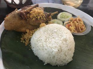 Foto 1 - Makanan di Bebek Kaleyo oleh Ocha  Roisah