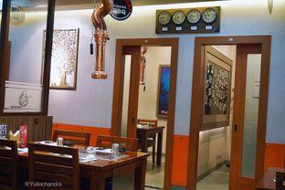 Foto 5 - Interior di Yongdaeri oleh Yulio Chandra