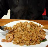Foto Nasi Goreng Seafood di Kwetiau Sapi A-Siap 76