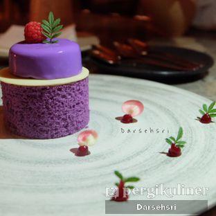 Foto 8 - Makanan di Oku Japanese Restaurant - Hotel Indonesia Kempinski oleh Darsehsri Handayani