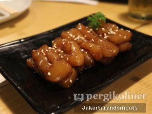 Foto 5 - Makanan di Torigen oleh Jakartarandomeats