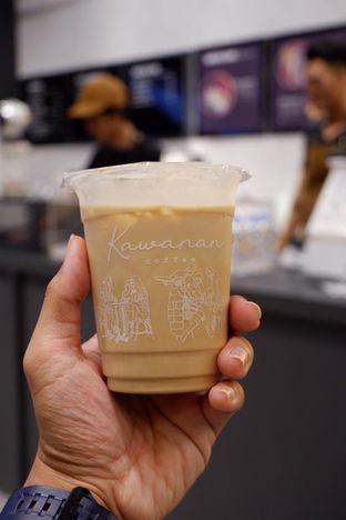 Foto 11 - Makanan di Kawanan Coffee oleh yudistira ishak abrar