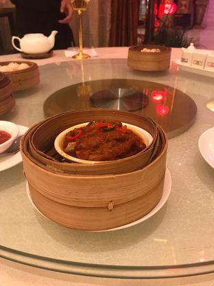 Foto 2 - Makanan di Sun City Restaurant - Sun City Hotel oleh Licia Y