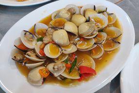 Foto Aneka Seafood 38
