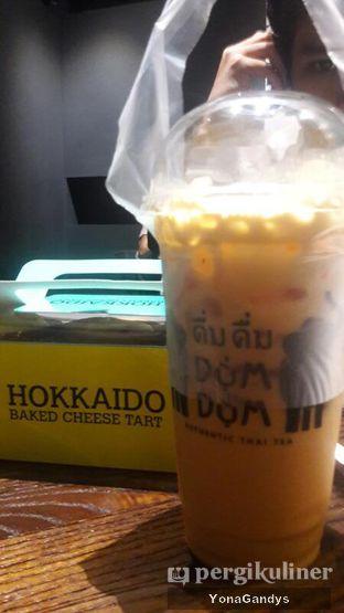 Foto 2 - Makanan di Dum Dum Thai Drinks oleh Yona dan Mute • @duolemak