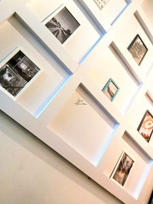 Foto 8 - Interior di Roemah Kanara oleh Carolin Lim