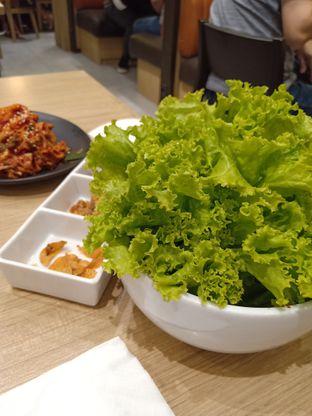 Foto 5 - Makanan di Gyu Kaku oleh Jocelin Muliawan