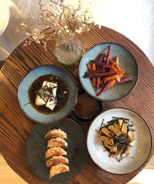 Foto - Makanan di Kinkitsuya oleh Maggie Chen
