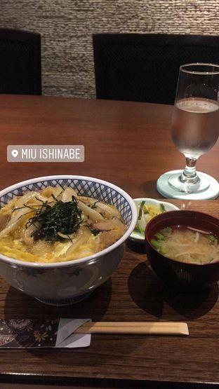 Foto - Makanan di Miu oleh tiramvsu