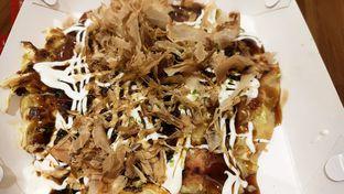 Foto 1 - Makanan di Momokino oleh @egabrielapriska