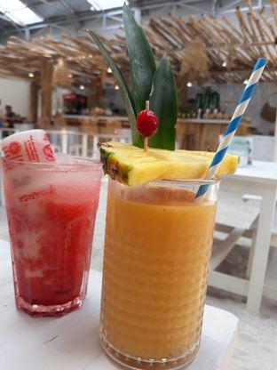 Foto 3 - Makanan di Hey Beach! oleh Mouthgasm.jkt