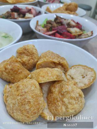 Foto 3 - Makanan di Bakmi Aboen oleh Nana (IG: @foodlover_gallery)
