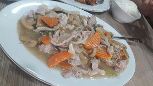 Foto 4 - Makanan di Bakmi Bangka Cita Rasa oleh Perjalanan Kuliner