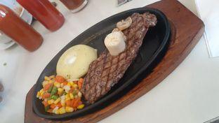 Foto review Steak 21 oleh Laviola  1