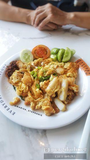 Foto 5 - Makanan di Eastern Kopi TM oleh Marisa @marisa_stephanie