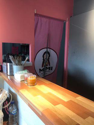 Foto 21 - Interior di Mimi Homemade Noodle oleh Levina JV (IG : levina_eat )