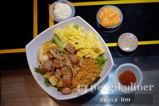 Foto 5 - Makanan di Pokinometry oleh Deasy Lim