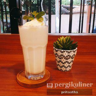 Foto 6 - Makanan di Kioku Cafe oleh Prita Hayuning Dias