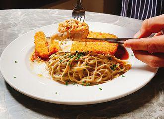 Etika Di Meja Makan, Apa Saja Kah?