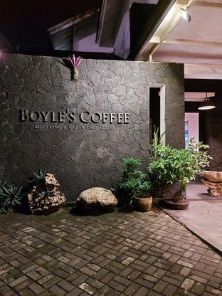 Foto review Boyle's Coffee oleh Mouthgasm.jkt  3