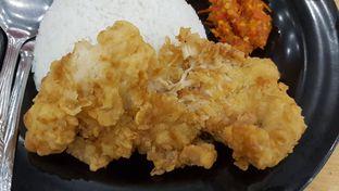Foto 18 - Makanan di Kakakuku oleh Levina JV (IG : levina_eat )
