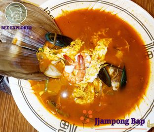 Foto 4 - Makanan di Legend Of Noodle oleh BIONDA HELENA