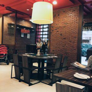Foto 3 - Interior di Ta Wan oleh Nindita Larasati