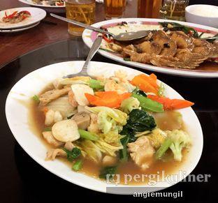 Foto 2 - Makanan di New Eka Jaya oleh Angie  Katarina