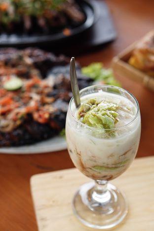 Foto review Saung Balibu oleh Urban Culinaire 2